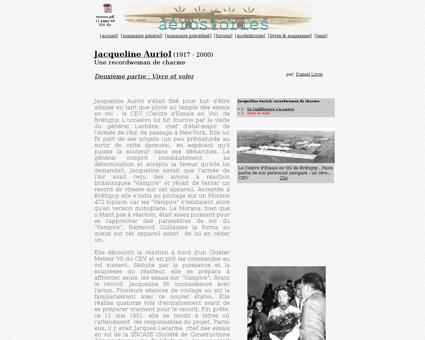 ec2-100-24-125-162.compute-1.amazonaws.c Jacqueline