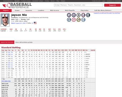 Player.jsp?player id=434624 Jayson