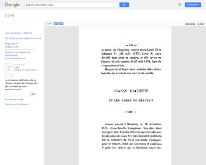 Books?id=OJ b2 CLz7EC&pg=PA583 Jeanne
