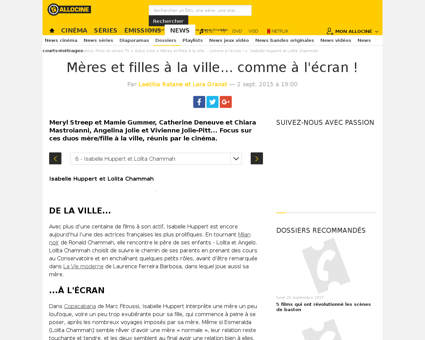 Fichearticle gen carticle=18636657?page= Jeanne