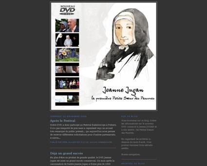 Jeannejugandvd.blogspot.com Jeanne