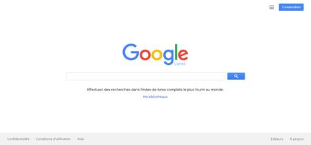 Books.google.be Jeanne