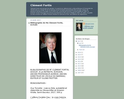 Fortinclement.blogspot.com Jeanne