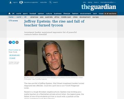 0305epstein? Jeffrey