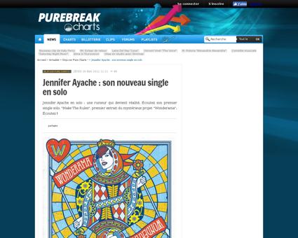 News 73692 Jennifer