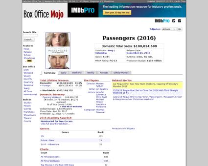?id=passengers2016 Jennifer