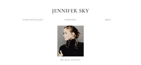 jenniferskyband.com Jennifer