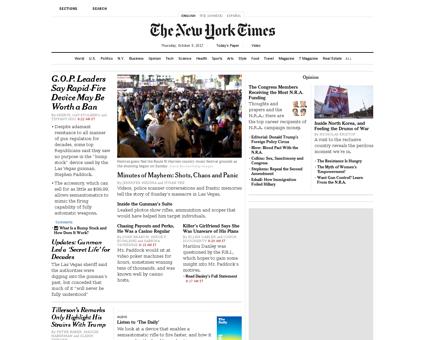 nytimes.com Jeremy