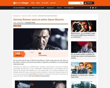 995934 jeremy renner veut un autre jason Jeremy