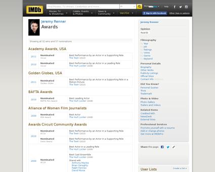 Tom cruises top 10 highest grossing film Jeremy