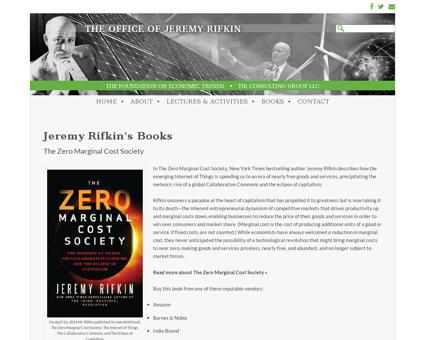 0708140775 1 books blind started Jeremy