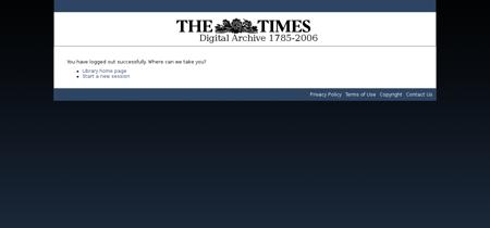 NewspaperRetrieve.do?sgHitCountType=None Jeremy