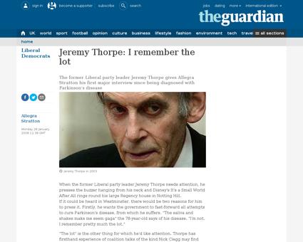 Liberaldemocrats.uk Jeremy