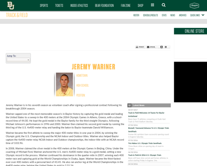 Wariner jeremy00 Jeremy