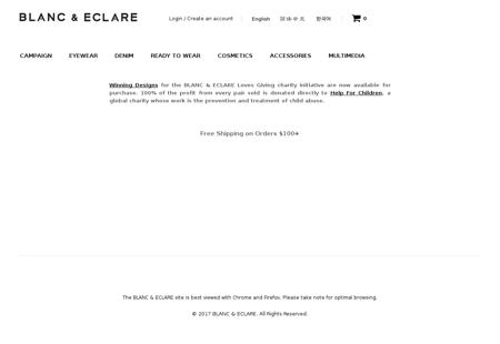 Blancgroup.com Jessica