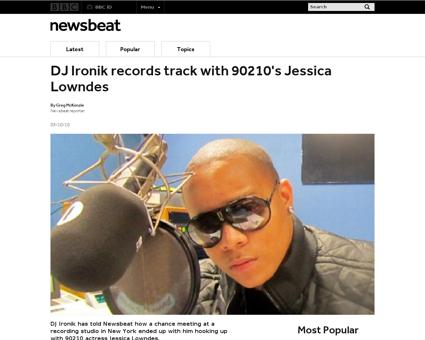 11474272 Jessica