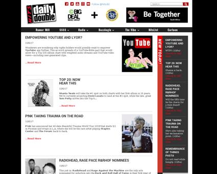 NewsPage.cgi?news02313m01 Jessica
