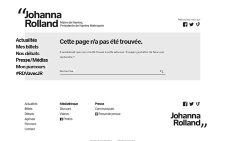 Nantesadelavenir Johanna