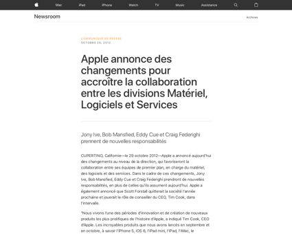 29Apple Announces Changes to Increase Co Jonathan