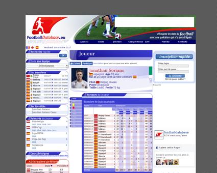 Football.joueurs.jonathan.soriano.10971. Jonathan