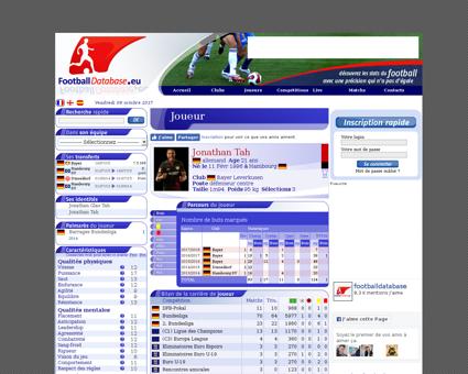 Football.joueurs.jonathan.tah.208043.frf Jonathan