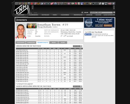 Player?id=8473604&season=20132014&view=l Jonathan