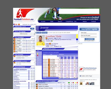 Football.joueurs.jonathan.viera.109883.f Jonathan