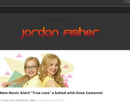 New music alert true love a ballad with  Jordan