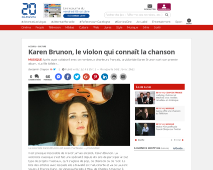 1476319 20141106 karen brunon violon con Karen