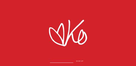 karenomusic.com Karen