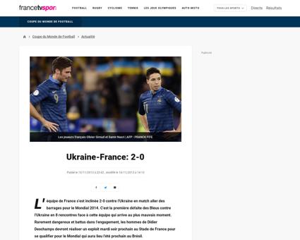 Ukraine france 2 0 190271 Karim