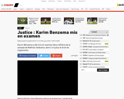 605095 Karim