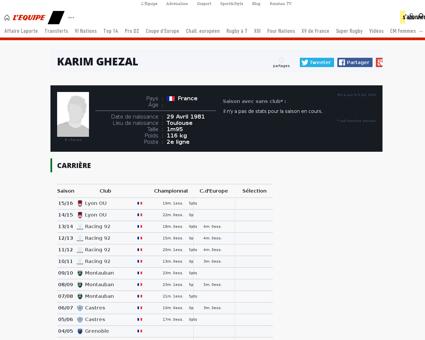 RugbyFicheJoueur500000000004505 Karim