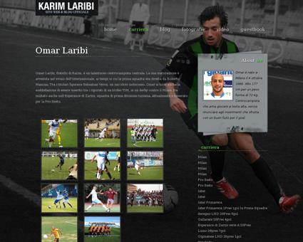 Football.joueurs.karim.laribi.80641.fr Karim
