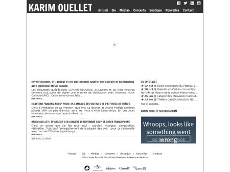 Karimouellet.ca Karim