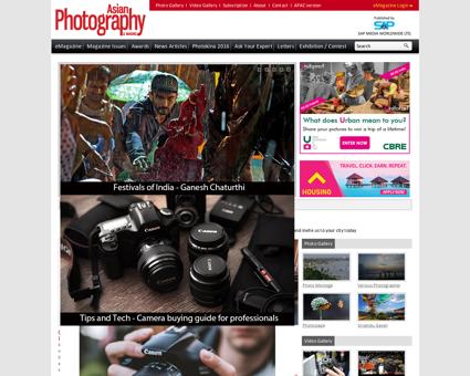 asianphotographyindia.com Karim