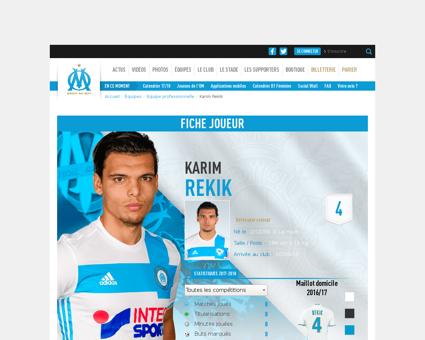 Karim rekik made in tunisia&title=Karim% Karim