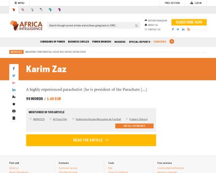 Karim zaz,63025911 BRC Karim