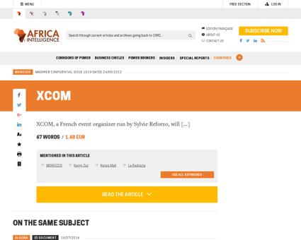 Xcom,102307112 BRC Karim