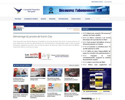 News?id=13640#.VHYqA77bmQt Karim