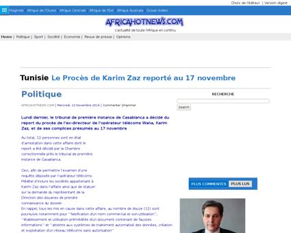 ?idnews=792658 Karim