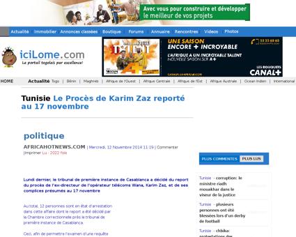 ?idnews=796053 Karim