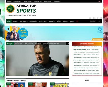 africatopsports.com Karim