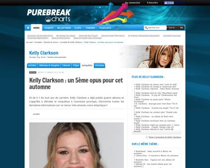 News 72681 Kelly