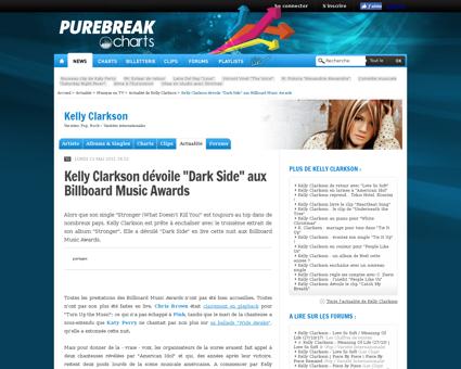 News 79747 Kelly