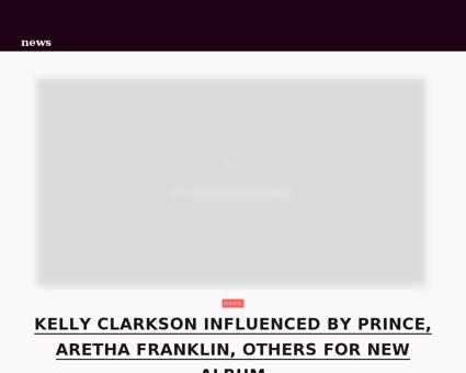 Kelly clarkson new album.jhtml Kelly