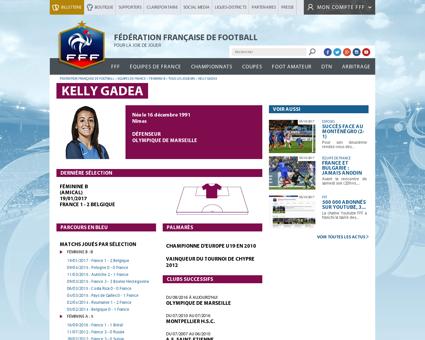 1485326082 kelly gadea Kelly