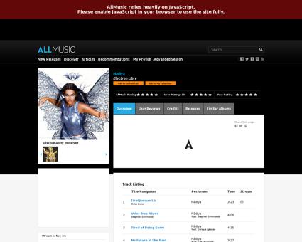 Beyonces creative director frank gatson  Kelly