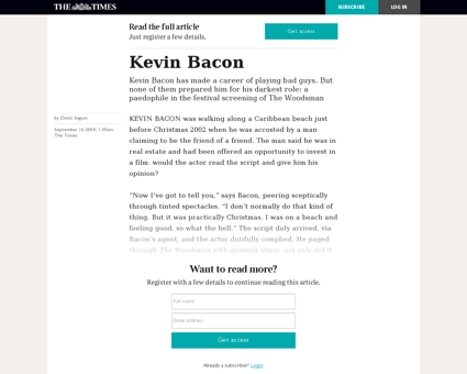 Article2429072.ece Kevin
