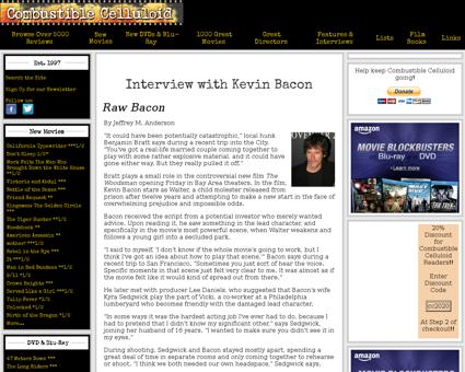 Kevinbacon.shtml Kevin
